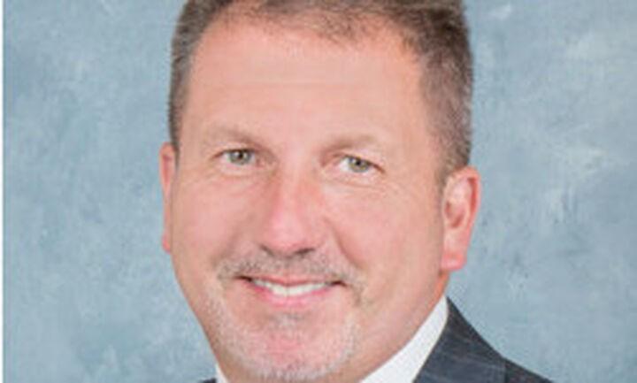 Sunlight Batteries USA: Ο Todd M. Sechrist νέος πρόεδρος και διευθύνων σύμβουλος