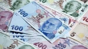 Υποχώρηση της τουρκικής λίρας σε νέο ιστορικό χαμηλό