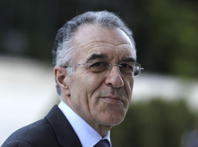 Αλλάζει πρόσωπο η Ελληνική Ένωση Τραπεζών