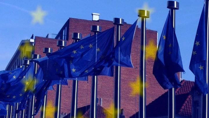 Σύνοδος κορυφής: Η συμφωνία AUKUS στην ατζέντα των Ευρωπαίων ηγετών