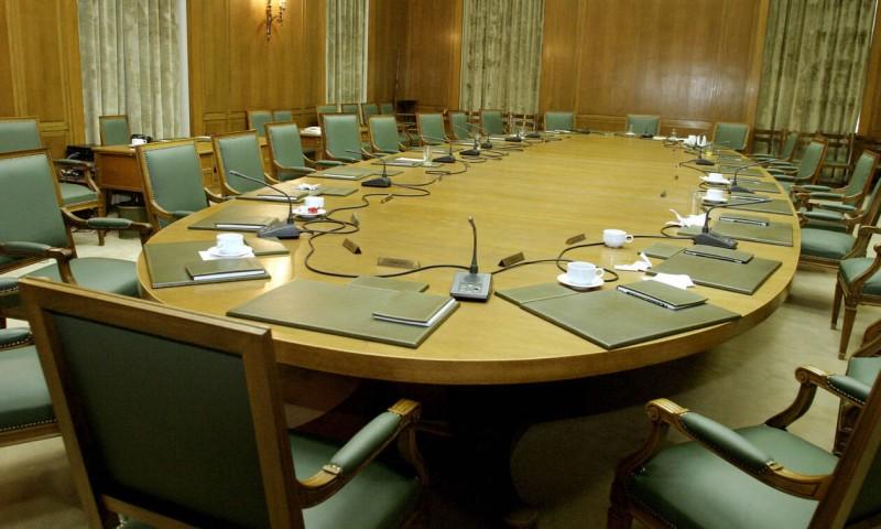 Τι θα συζητήσει το υπουργικό συμβούλιο τη Δευτέρα
